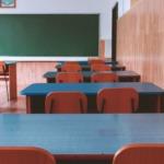 Escuela plan de emergencia